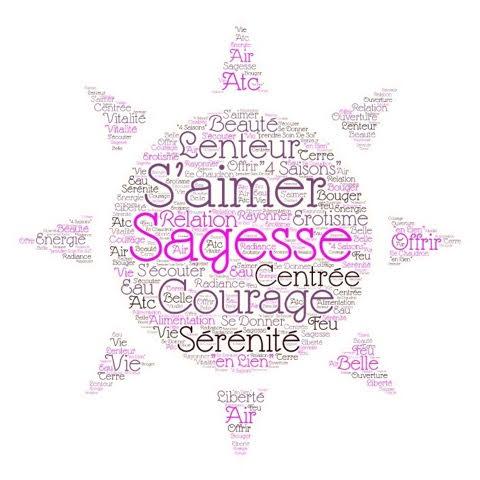 femme-sagesse-stage-carmen-enguita-michel-riu